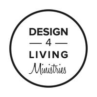 Design4Living 2014 Fall Women's Conference