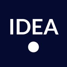 IdeaSpot logo
