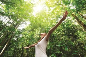 Living Your Best Life Free Event at YogaSoul in Eagan!