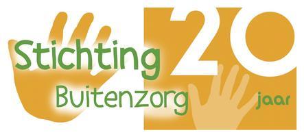 Stichting Buitenzorg; 20 JAAR!