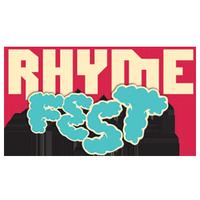 Rhyme Fest