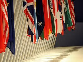 G20 Interfaith Summit 2014