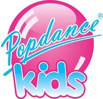 Popdance Kids Class - Aylestone Leisure Centre,...