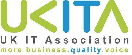 UKITA Junior IT Talent Programme Launch Event