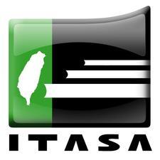 2013 ITASA East Coast Conference Team - NYU/Columbia logo