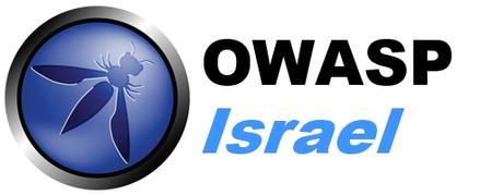 OWASP AppSec Israel 2014