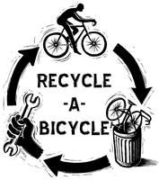 Recycle-A-Bicycle's 18th Birthday and Hurricane Sandy...