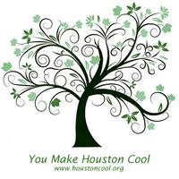 Walk to Keep Houston Cool - First Anniversary