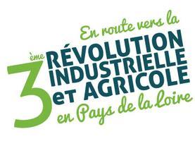 En route vers la Troisième Révolution Industrielle et...