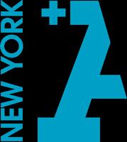 NY+Acumen and Net Impact NYC Meetup