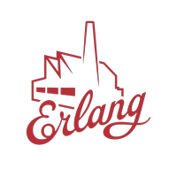 Chicago Erlang Conference