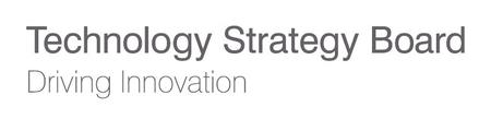 Technology Strategy Board New design for a circular eco...
