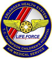 LIFE FORCE Critical Care Refresher Course - Fall 2014