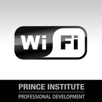Computer Settings and Wi-Fi - Approved for .10 NCRA...
