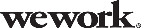 11 Feet: WeWork Gallery Night