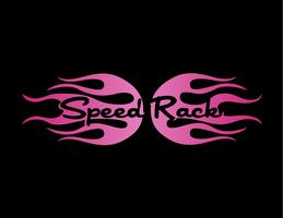 Speed Rack Texas!