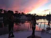 VIP Yacht Cruise!
