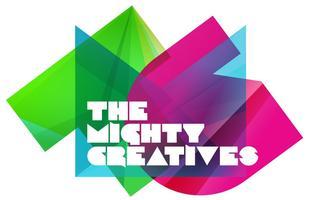 'Building a Creative Nation' Online Seminar- Accessing...