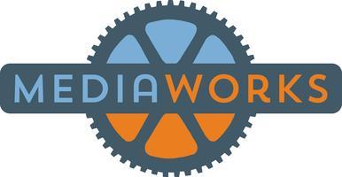 MediaWorks: Demo Day 2014