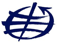 Society for International Development - Washington Chapter logo