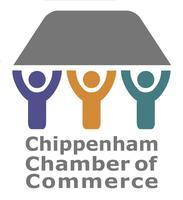 Wessex & Chippenham Chambers Business Drop-in, 2 Dec,...