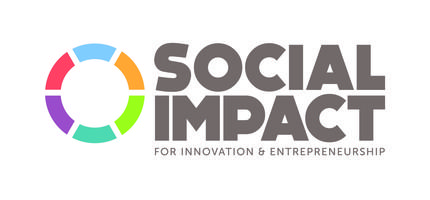 social impact start: Pitching & Voting Event