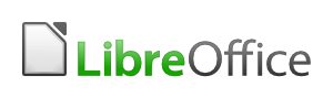LibreOffice Basics Online Training - July