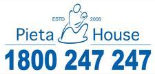 Pieta House logo