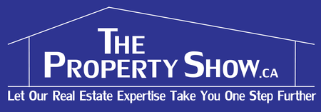 The Property Show Fall 2014
