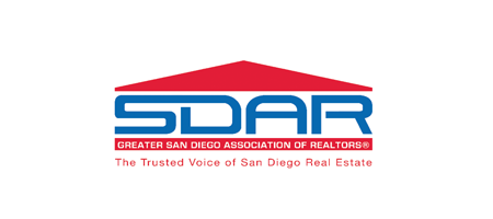 Real Estate Fraud Awareness: Luncheon with CalBRE...