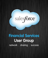 Financial Services Salesforce.com User Group - Summer...