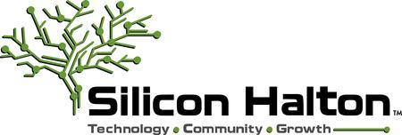 Silicon Halton Meetup #58 - an Un-Meetup
