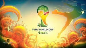 Brazil v Germany Semi-Final Watch Party