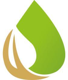 Berlinda Ocks-Hartelman van Oilin logo