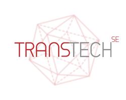 TransTech Orientation