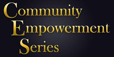 Community Empowerment Series