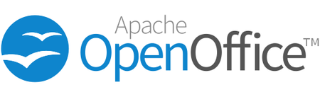 Apache OpenOffice Basics Online Training - July