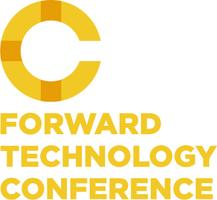 Forward Tech Conference 2014