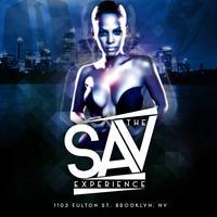 The SAV Experience