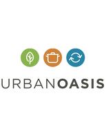 Urban Oasis Food Fest