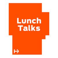 Lunch Talk with Michael Bierut
