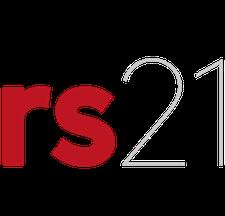 Revolutionary Socialism in the 21st century logo