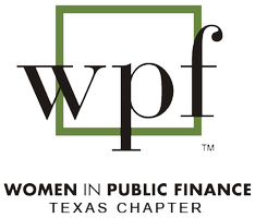 Texas Women in Public Finance - Nachos and Networking