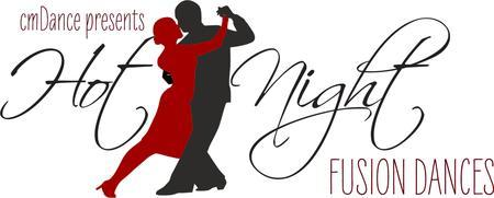 Hot Night Fusion July 25th