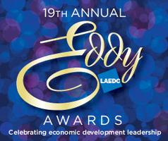 19th Annual Eddy Awards