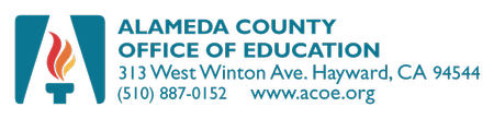 2014-2015 Paraprofessional Instructional Assistant Exams...