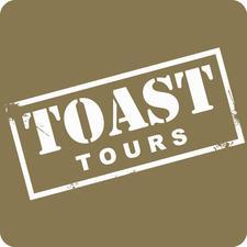 Colony Market & Deli - Toast Tours logo