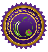 Live Corporate Wellness Specialist Certification