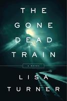 "Book Launch Party for Lisa Turner's ""The Gone Dead..."