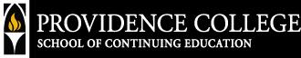 Providence College Degree Completion Workshop